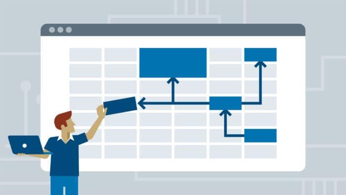 PDF المحاكاة والنمذجة