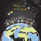 helping-others-around-the-globe