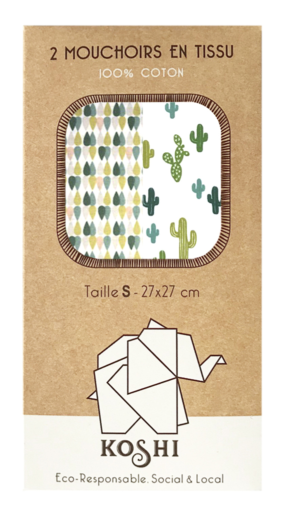 duo-mouchoirs-small-mexico