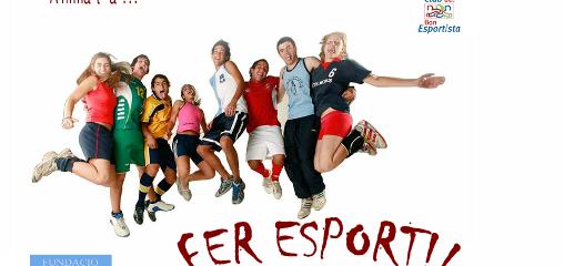 El club del bon esportista