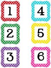 71802632-multi-polka-dot-numbers-00001