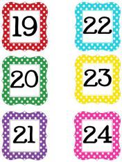 71802632-multi-polka-dot-numbers-00004