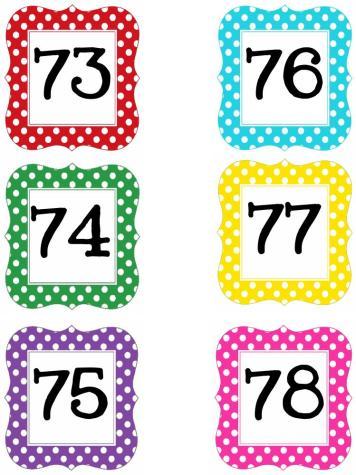 71802632-multi-polka-dot-numbers-00013