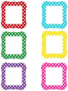 71802632-multi-polka-dot-numbers-00018