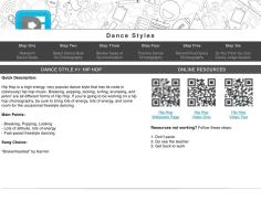 SYTYCD-Student-Booklet-00002