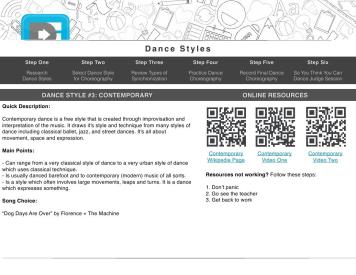 SYTYCD-Student-Booklet-00004
