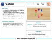 Ten-Trips