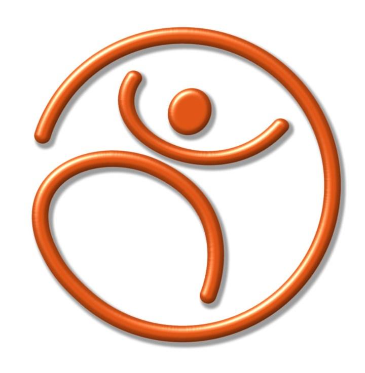 6 d'abril. Dia mundial de l'activitat física