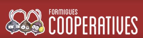 Projecte Formigues cooperatives