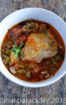 poulet-a-la-provencale_opt