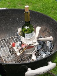 allumer-barbecue-bouteille2