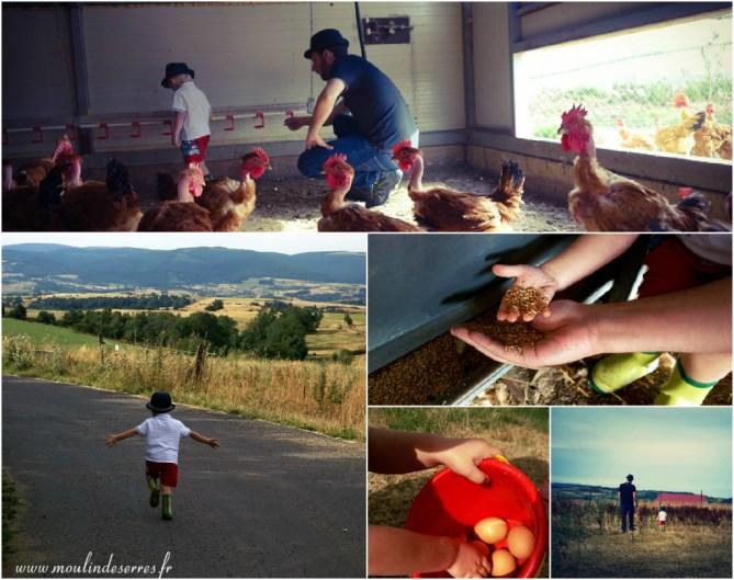 Vacances-Serres-LeMoulinDeSerres