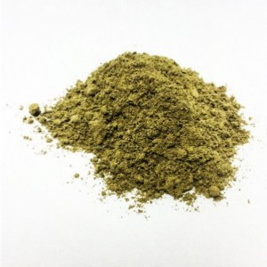 Basil Powder – 250 g –