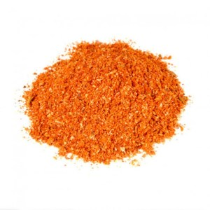 Chicken Spices – 250 g –