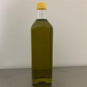 Extra Virgin  Olive Oil  -750 ML –