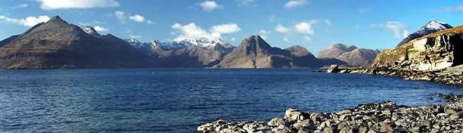 Image result for CUILLIN