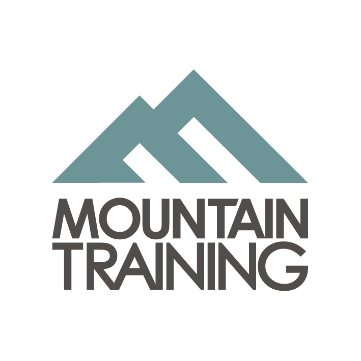 Mountain Water Expeditions Mountain Training