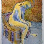 LindaLevy-GoldenGirl2
