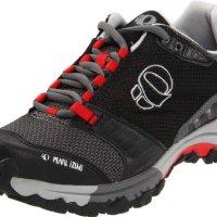 Pearl iZUMi Men's X-Alp Seek IV Cyling Shoe