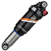 DNM AO42AR Mountain Bike Air Rear Shock