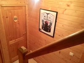 Downstairs Corridor (5)