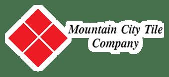 mountain city tile kitchen