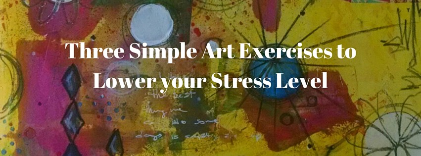 three-simple-art-exercises-to-lower-your-stress-level.jpg