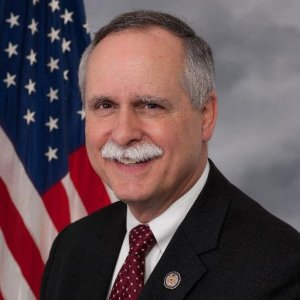 Congressman David McKinley
