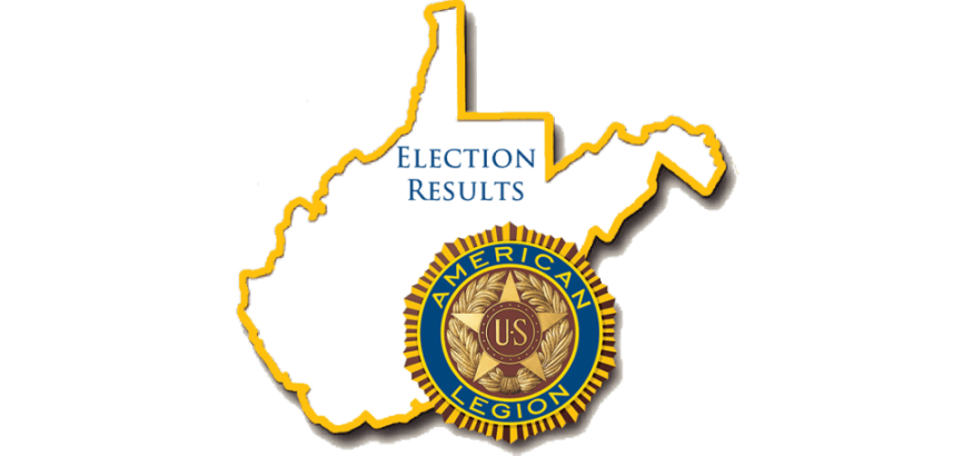 Election Results Logo