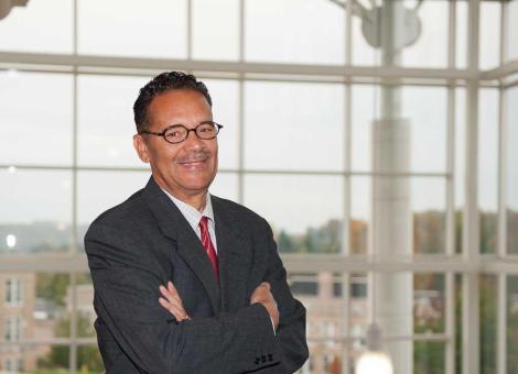 Michael Belmear