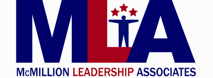 McMillion Leadership Associates