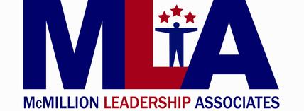 McMillion Leadership Associates