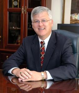 John Perdue