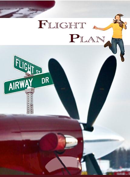 TheFlightPlan-web