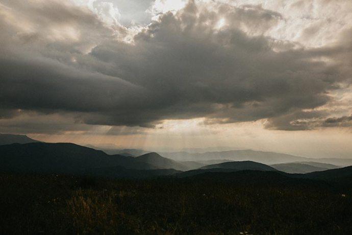 Max Patch Photography Asheville Photographer Gatlinburg Photographer Tennessee North Carolina