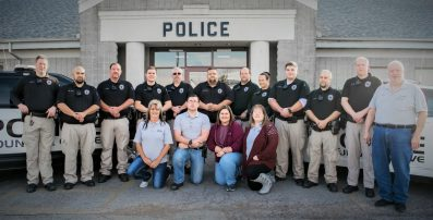 mtn_grove_police_department2018_2