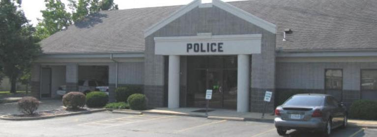 police_building_pic
