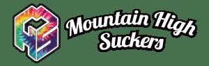 Mountain High Suckers