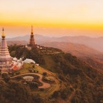 Medical Marijuana in Thailand: Cannabis Clinic Opens in Bangkok