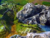 Rokerby Falls 2