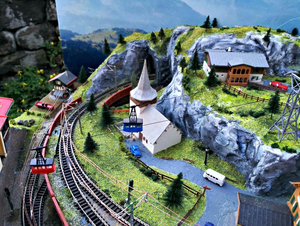 n La petite Suisse 4