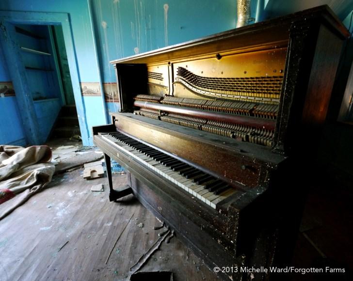 piano_web