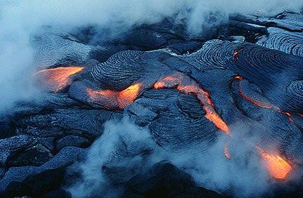 lava_flow