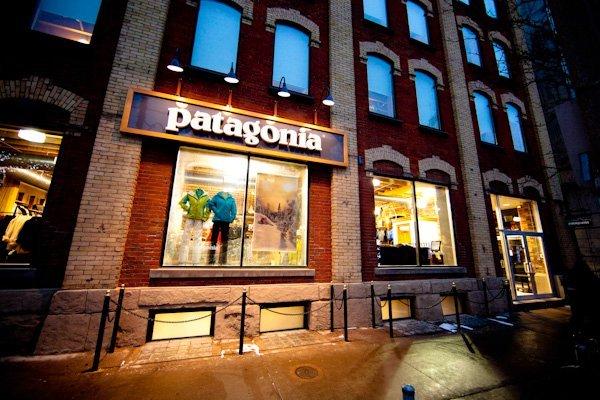 Pata_store