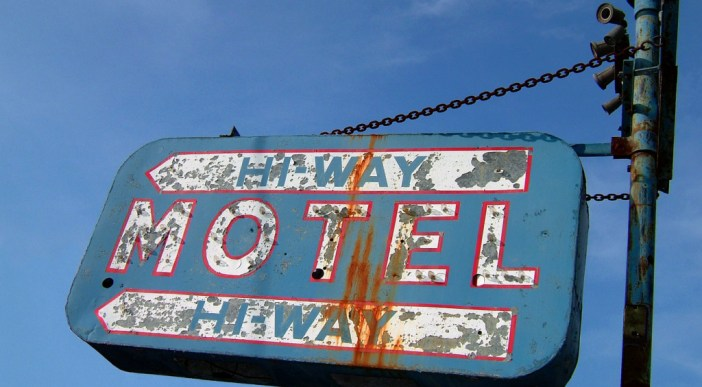 motel-1024x769