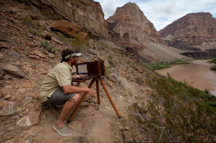 Grand_Canyon_Bryan_Smith_9