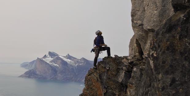 Climbing-with-Joshua-Body-Image3