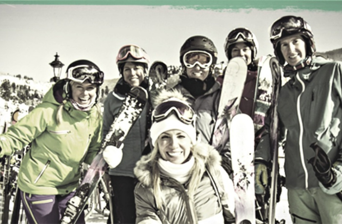 international-women-ski-day-small