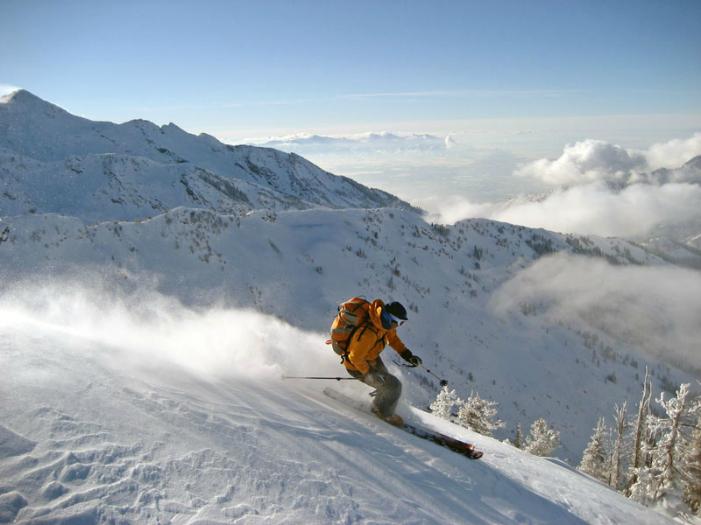 jasmin-mineral-skiing-UT
