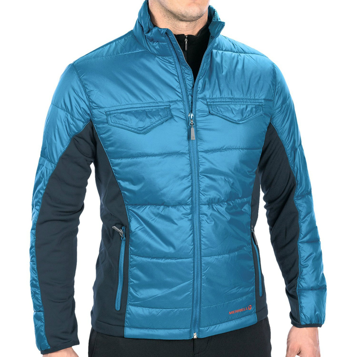merrell-quentin-jacket-insulated-for-men-in-skkylab-ink~p~6932n_01~1500.2
